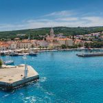 Five Reasons to Visit Supetar in 2015