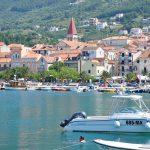 STANKO DZEVLAN Makarska