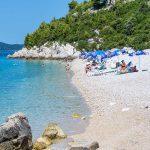 Veliki Zal Dubrovnik