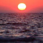 Dugi Otok Sun