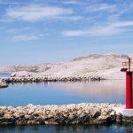 Rab Island Courtesy of Petar Kresimir Furjan