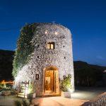 Hvar, 15.09.2014 - Villa Stari Mlin, atraktivna kuca za turizam