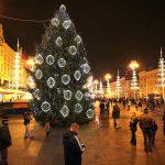 Croatian Christmas Traditions