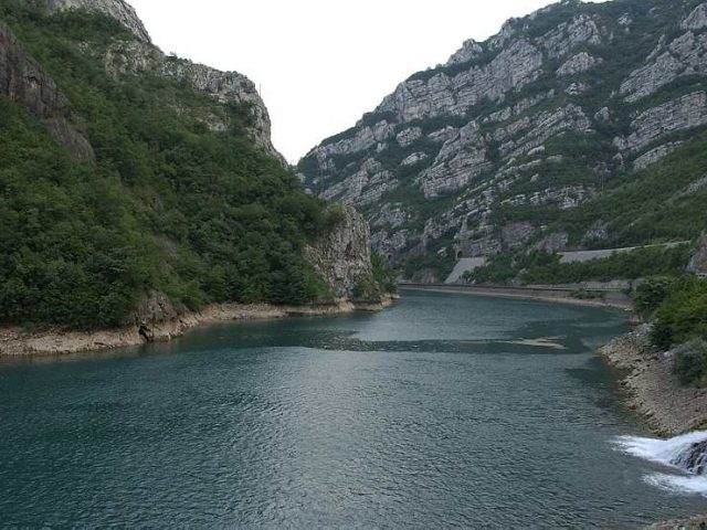 Five Things You Don't Know About Neretva