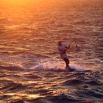 Learn Kitesurfing in Croatia This Summer
