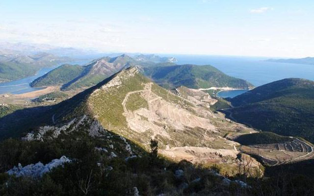 Peljesac Wine Empire Revealed