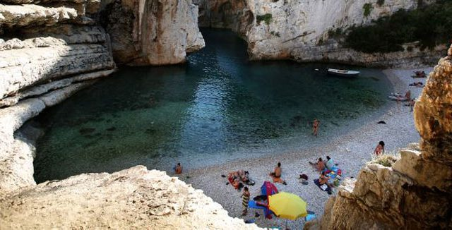 25 Reasons Why You Should Never Visit Croatia