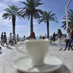 Five Reasons to Join Croatian Coffee Culture