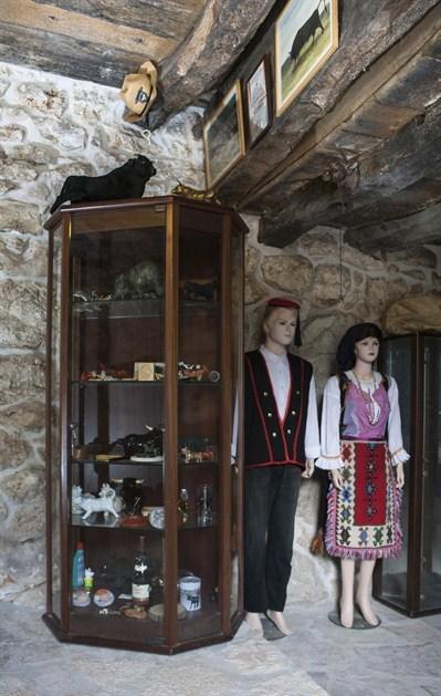 Skopljanci