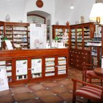 Nikel Cosmetics: Healthy Vibe of Old Zagreb
