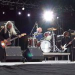 Dinosaur Jr. Wikipedia