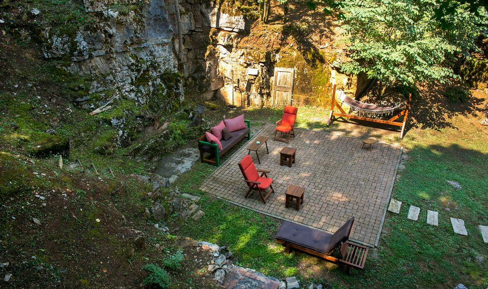 Find Your Croatian Home in Debelo Brdo (10)