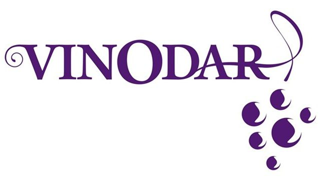 Vinodar