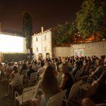 Brac Film Festival