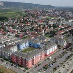 Davor Pongracic Town of Zapresic