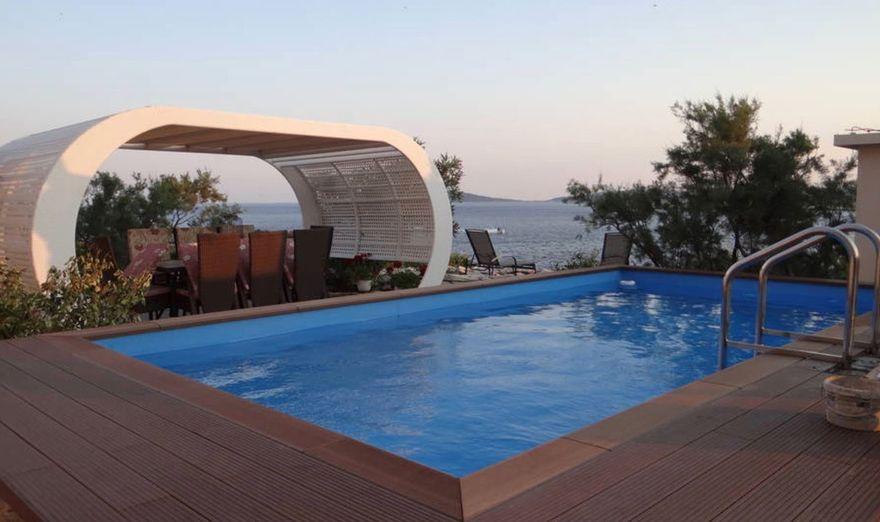 Korkyra Lighthouse Airbnb (13)