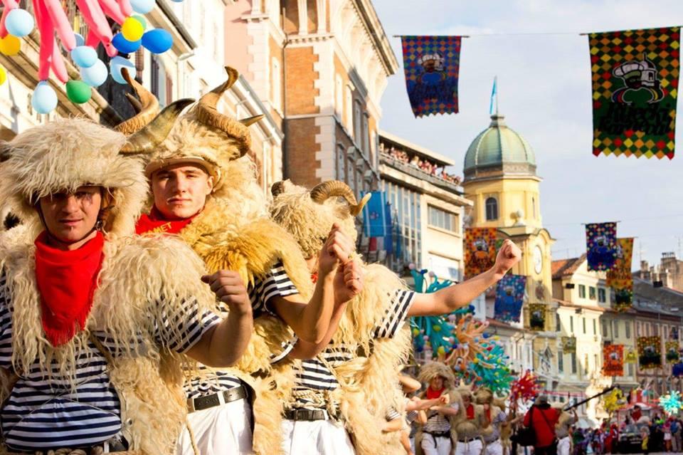 Three Best Places to Watch Euro 2016 in Rijeka