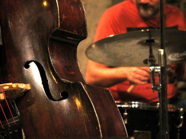 Rovinj Jazz Festival