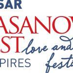 Casanovafest