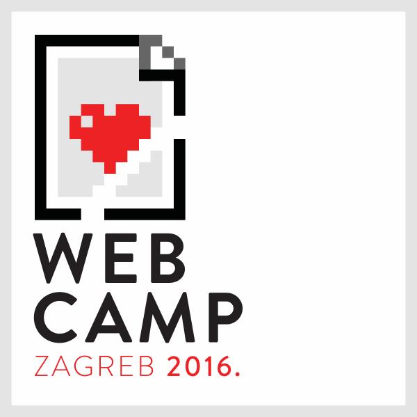 Webcamp Zagreb