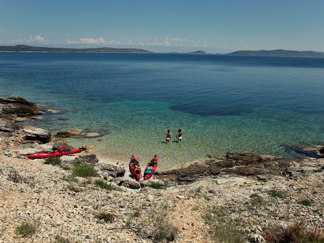 Seven Unforgettable Adventures in Croatia