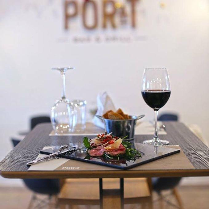 Porat Chefs Talk Facebook Page Photo