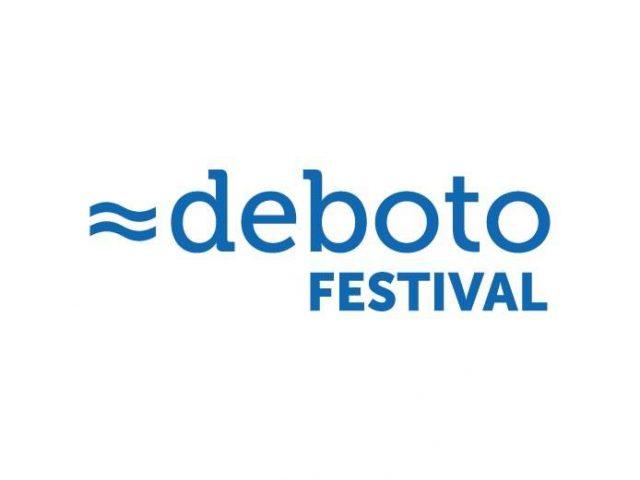 Deboto
