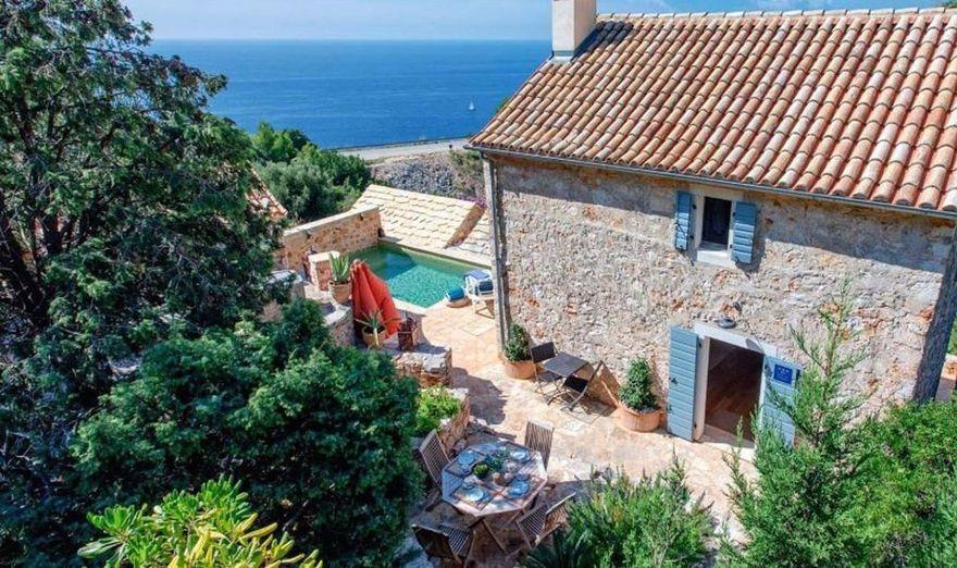 Villa Hera Waits for Your Visit