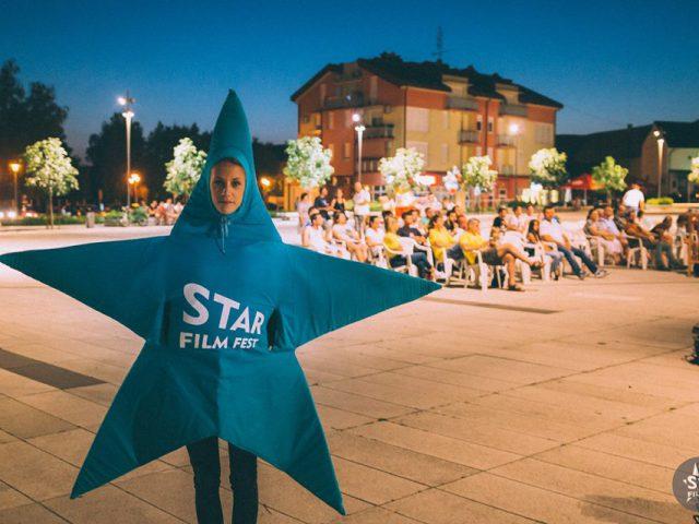 Star Film Fest
