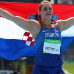 Croatia Became an Olympic Superpower