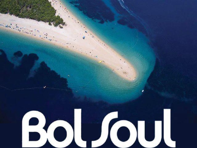 BolSoul