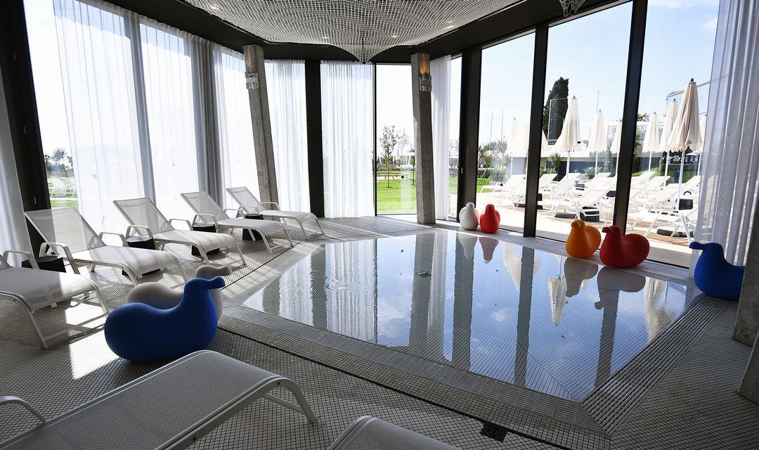 hotel-amarin-hanza-media-19