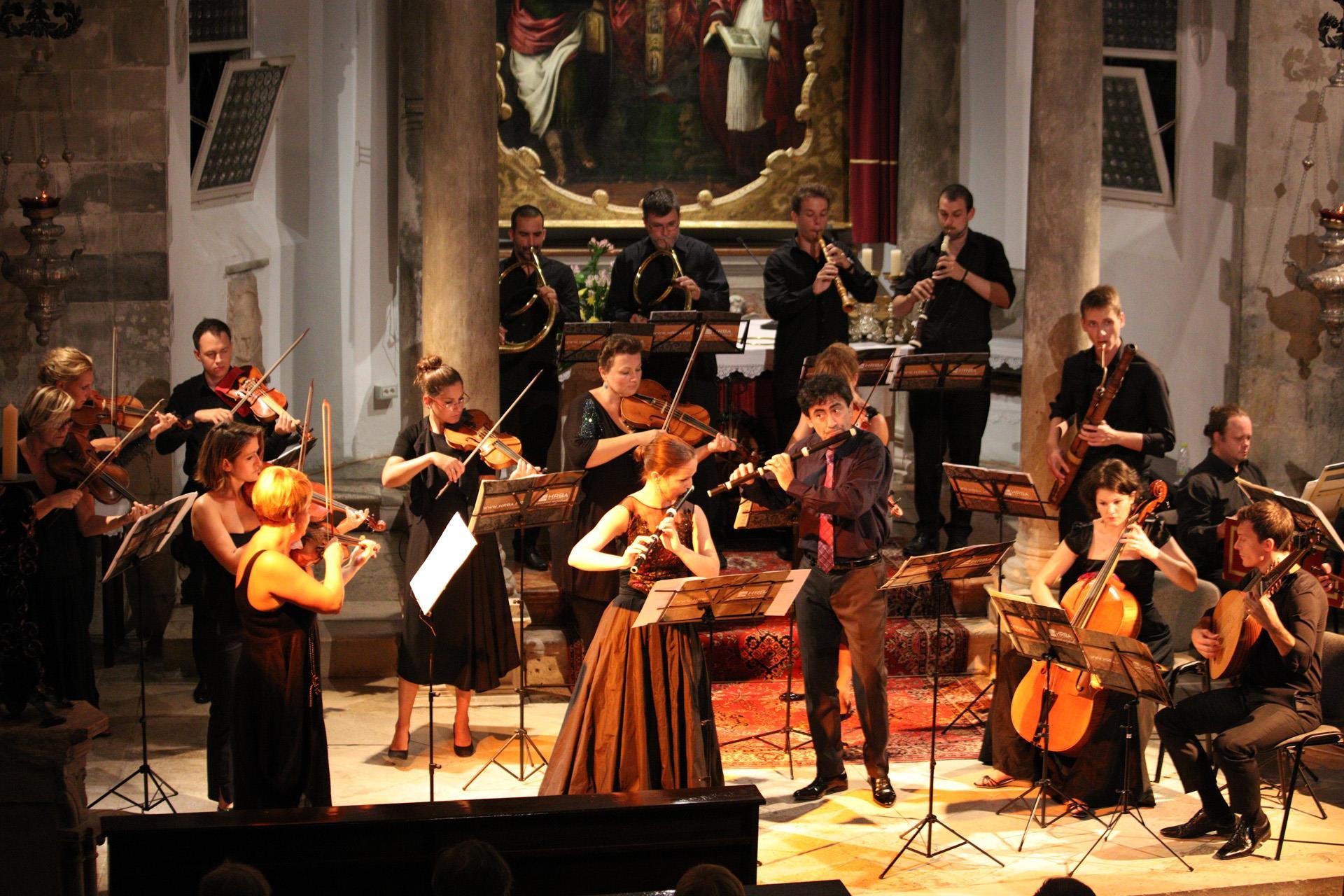 photos-courtesy-of-boris-berc-korkyra-baroque-festival-13
