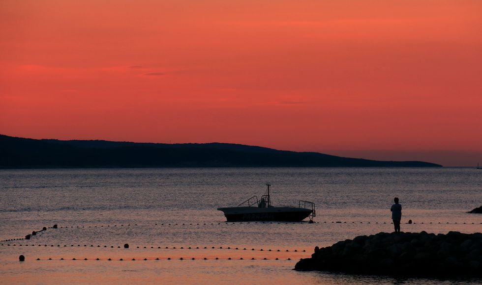sunset-makarska-5