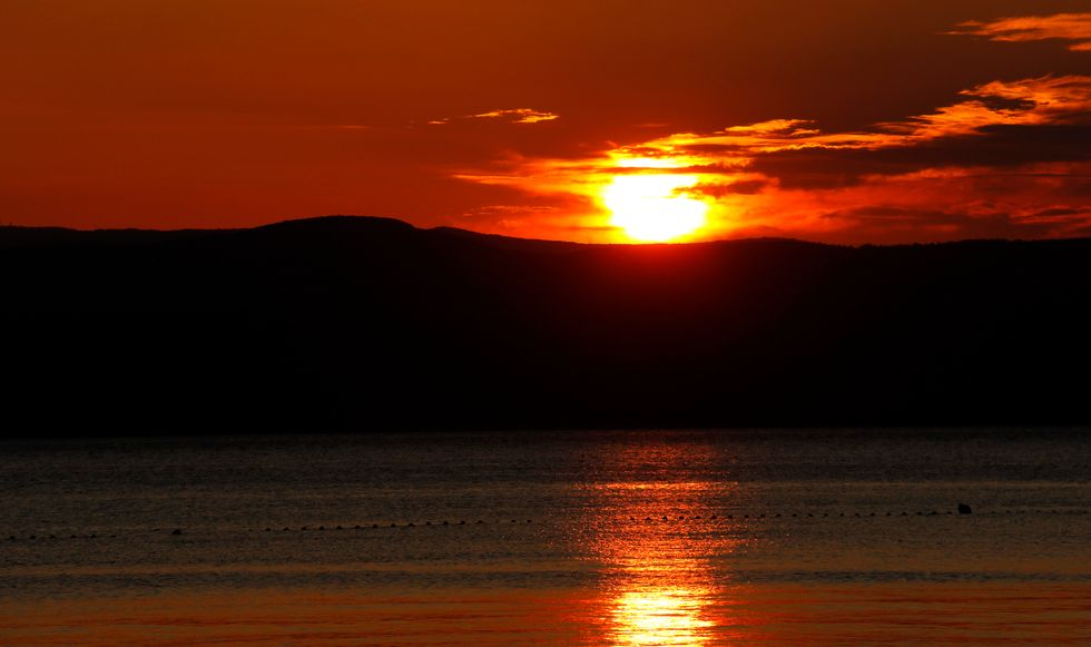 sunset-makarska-7
