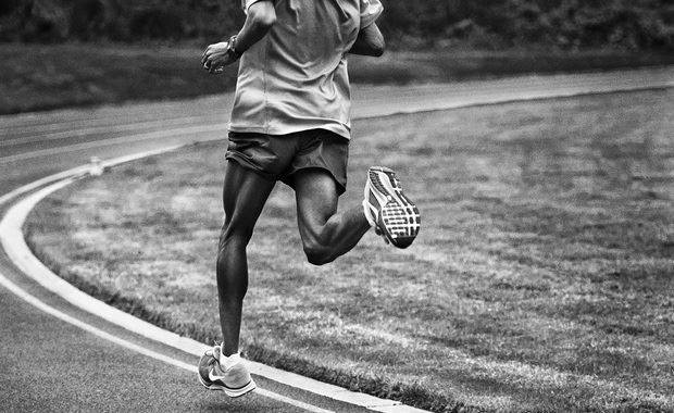Terry Fox Run Croatia by Facebook Group