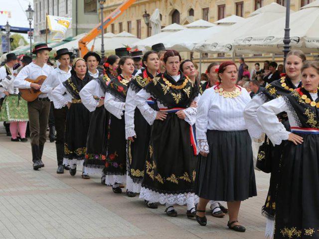 Courtesy of: Vinkovacke Jeseni