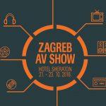 Zagreb AV Show