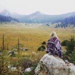 Ranch Living on Velebit Mountain