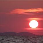 Dreaming of Croatia
