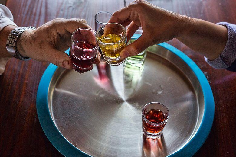 liqueurs-jpg4