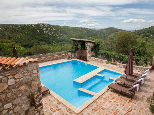 Villa Mea
