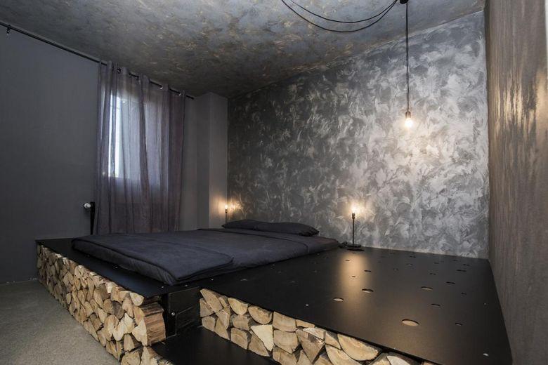hotel-prica-by-berislava-picek-hanza-media-hotel-prica-4