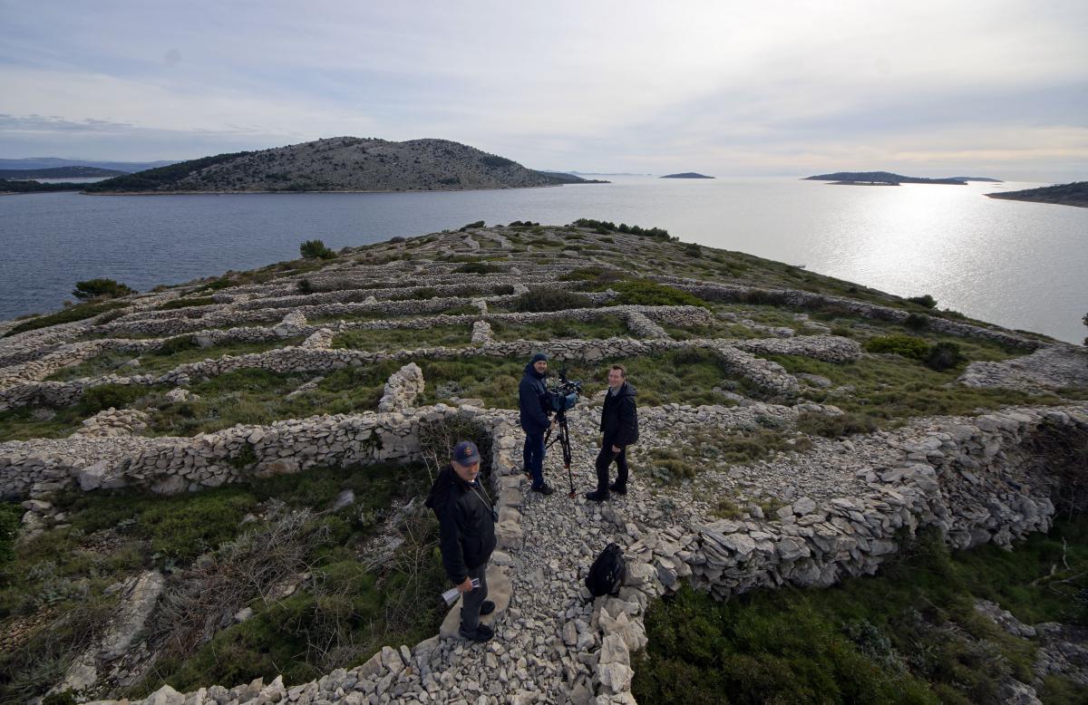 baljenac-island-jadran-kale-hanza-media-2