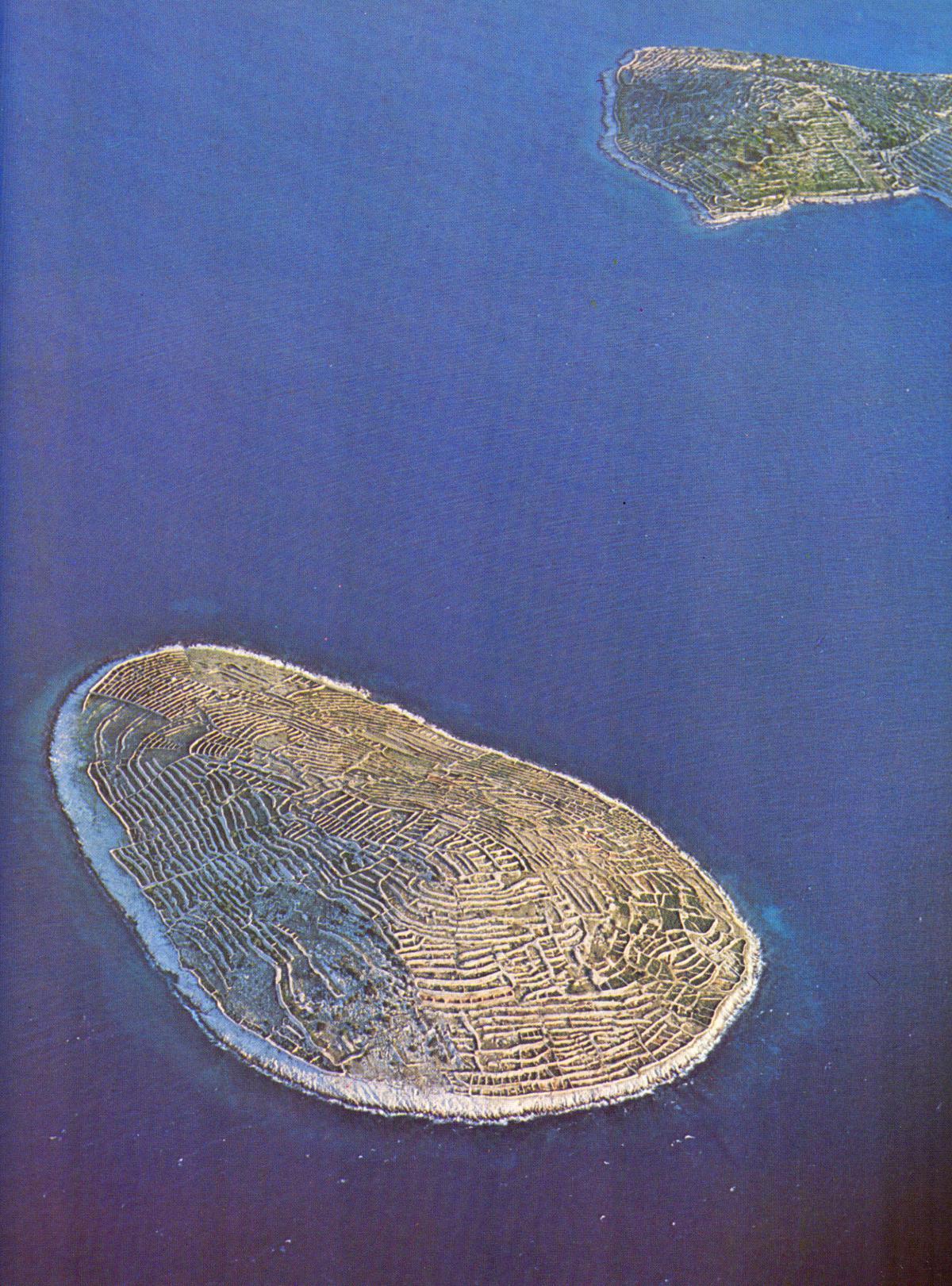 baljenac-island-jadran-kale-hanza-media-3