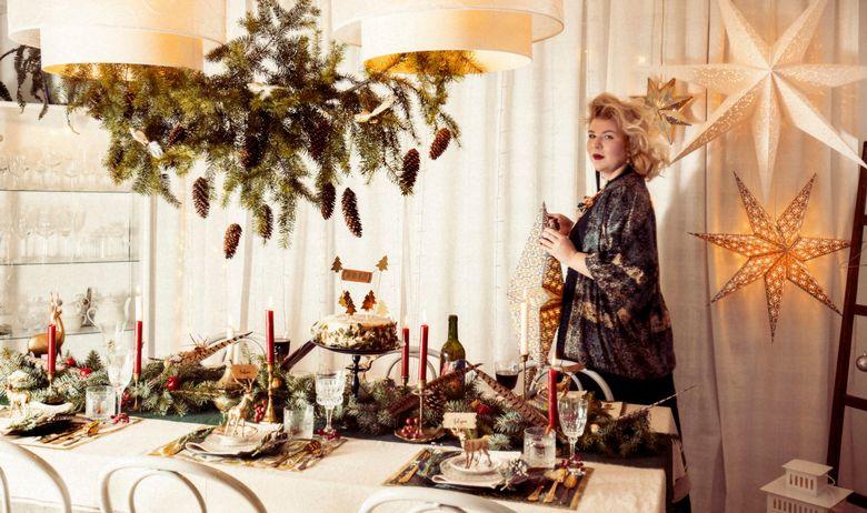 Christmas Carol of Vinkovci