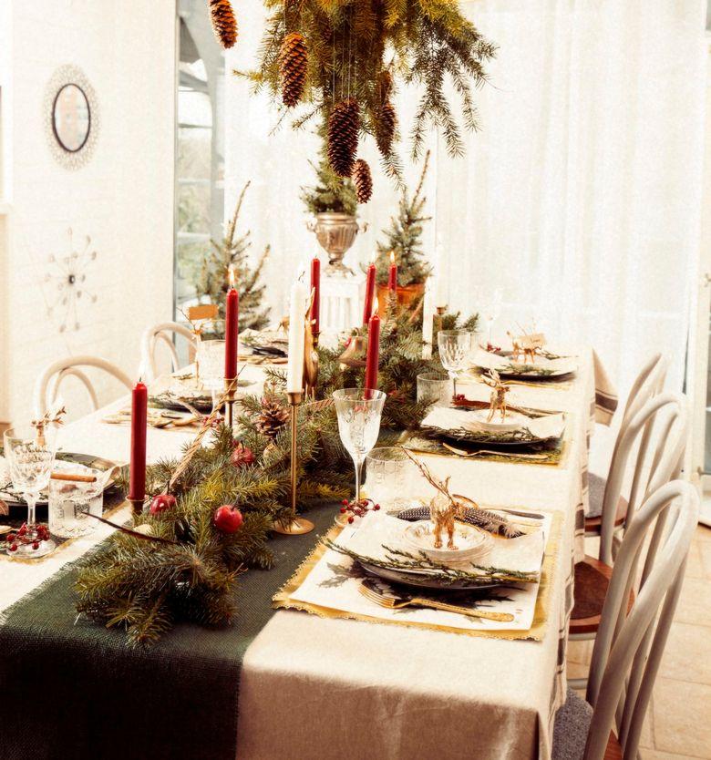 christmas-carol-of-vinkovci-berislava-picek-hanza-media-5
