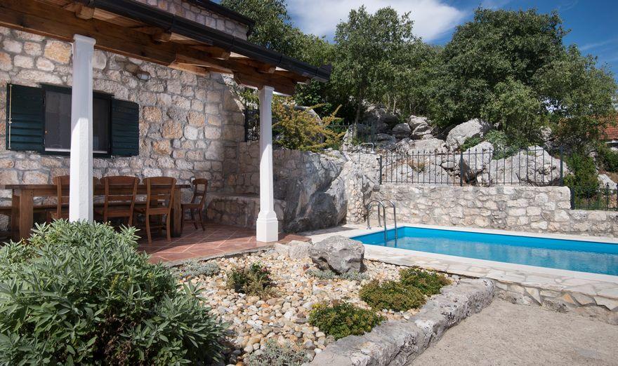 croatian-villas-1