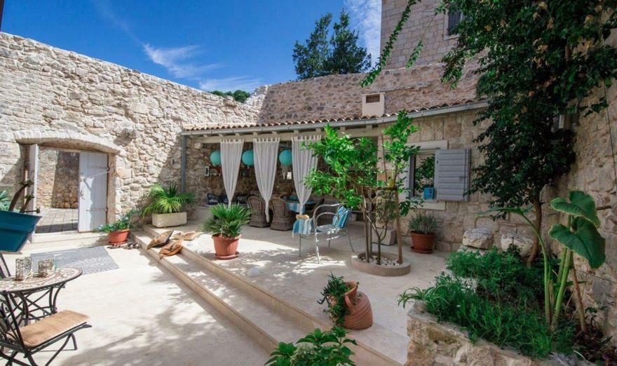 croatian-villas-1-jpg2