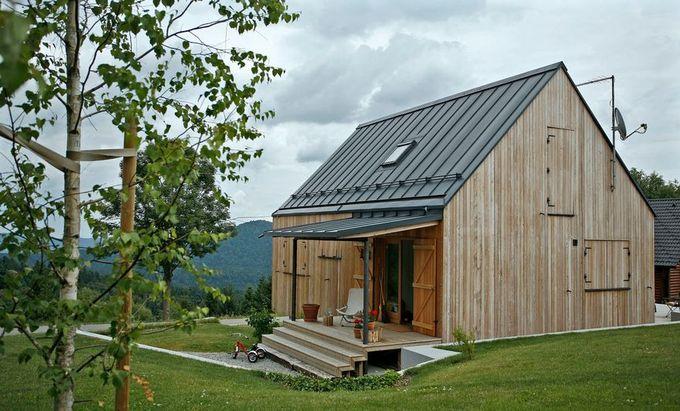 modern-cottages-photo-by-domagoj-blazevic-nina-durdevic